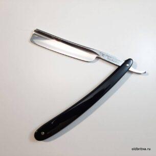 Опасная бритва Henckels 50