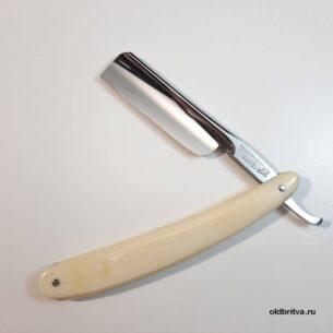 Опасная бритва Ribbon